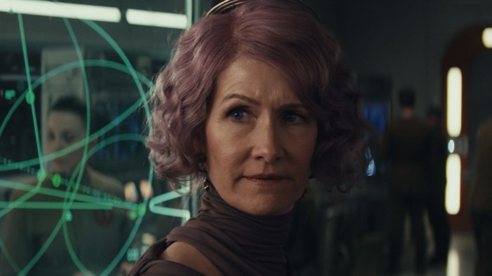 amilyn-holdo-main-db_3bca20e2