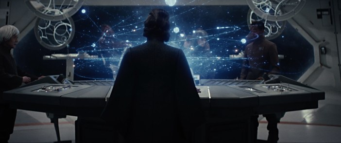 star-wars-the-last-jedi-trailer-1-leia_3614fbcb