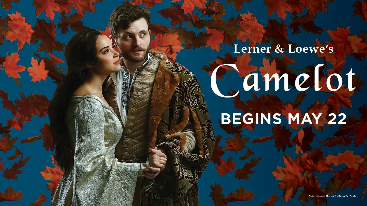 Camelot-Header-1