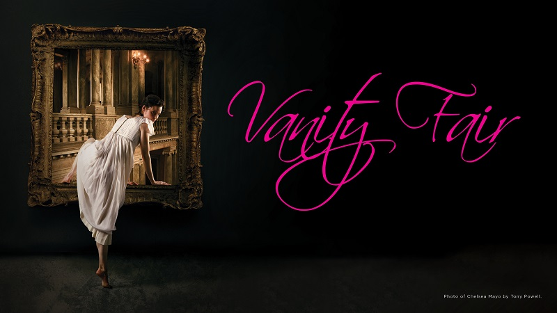 Vanity-Fair-play-Kate-Hamill